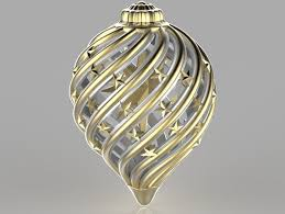 20 ornaments for white house 3d printing industry