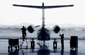 Long Range Jet Jet Charter St Andrews Luxury Private Jet Charters Company In India Aironecharters