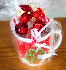 gifts for men girls boyfriends valentines day of the holy spirit