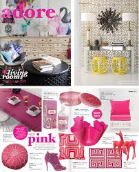 Adore Home Decor Starting Your Own Digital Décor Mag Steven And Chris