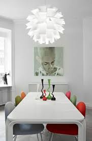 Dining Lighting 34 Best Decospot Lighting Images On Pinterest Copenhagen