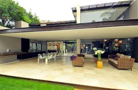 modern villa design ideas youtube haammss