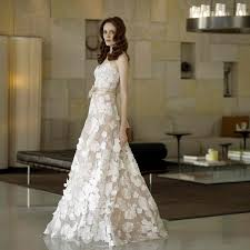 best wedding dresses the 9 best selling wedding dresses of all time brides