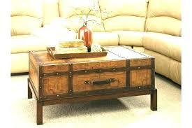 tree trunk bedside table side tables log bedside table log end table tree stump log table