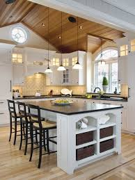 best 25 vaulted ceiling kitchen ideas on vaulted