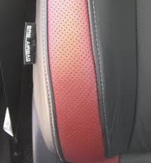 Interior Repair Leather Car Interior Repair Restoration Vinyl Repairs Examples