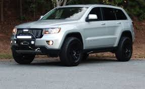 lift kit for 2012 jeep grand 18 best jeep wk2 images on jeeps jeep grand
