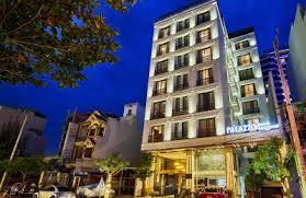 apartment pics khách sạn palazzo apartment đà nẵng khách sạn 3 sao đà nẵng gần