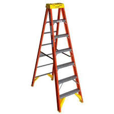 home depot ladders black friday step ladders ladders the home depot