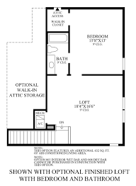 julington lakes heritage collection the anastasia home design