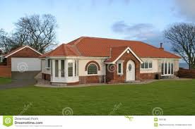 Contemporary Bungalows Modern Bungalow Stock Photos Images U0026 Pictures 882 Images