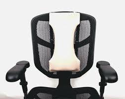 lumbar support desk chair fresh lumbar support office chair 29 photos 561restaurant com