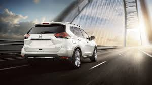 nissan rogue midnight edition commercial 2017 nissan rogue nissan canada