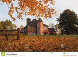 Victorian Style Mansions Victorian Mansion Stock Photo Image 35071370