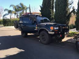 toyota of tampa bay fast for sale toyota land cruiser fzj80 ih8mud forum