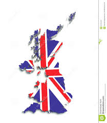 Great Britain Flag 3d Flag Map Great Britain White 22755419 Jpg 1130 1300 Great