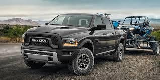 twister dodge ram dakota chrysler center chrysler dodge jeep ram dealer in