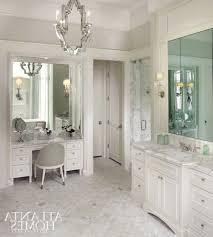 Bathroom Vanity Makeup Bathroom With Makeup Vanity Mccbaywindow