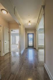 Laminate Flooring Sale B Q 1030 Idealist Ct Smyrna Tn Mls 1873333