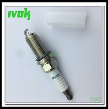 lexus sc300 no spark compare prices on lexus spark plug online shopping buy low price