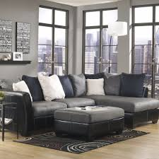 Used Living Room Furniture by All Products U2013 Tagged