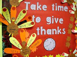 thanksgiving messages for friends nunatsiaqonline 2014 10 10 news photo from nunatsiaq news