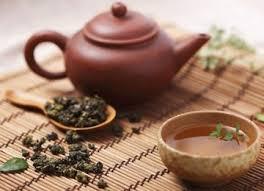 Teh Oolong tak hanya teh hijau varian teh ini juga bisa turunkan berat badan
