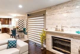 sj home interiors home dekorati interiors