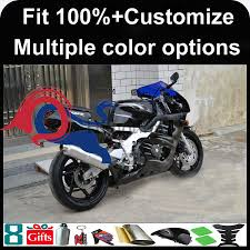 honda cbr 400 online get cheap honda cbr 400 fairing aliexpress com alibaba group