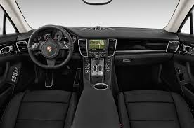 porsche panamera hybrid black 2016 porsche panamera hybrid cockpit interior photo automotive com