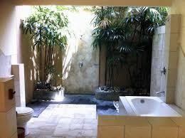 bathroom color schemes on pinterest balinese bathroom balinese bathroom balinese bathroom pinterest balinese