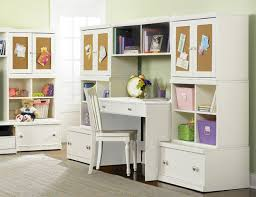 Study Desk Ideas The Furniture Kid S Wall Unit With Study Desk From