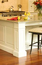 Used Kitchen Cabinets Nh Used Kitchen Cabinets Nh Custom Cabinets Custom Cabinetry Custom