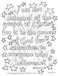free printable coloring pages sunday school supplies