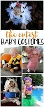 Deer Halloween Costume Baby 10 Halloween Costumes Babies Ideas
