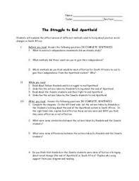 afrikaans second language lesson plans u0026 worksheets