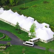 tent rentals rochester ny hank s party tent rental party equipment rentals 200