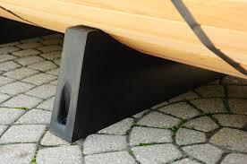 Plastic Door Canopy by Canopy Barrel Sauna Indoor And Outdoor Home Sauna Kit