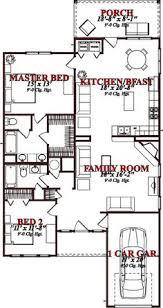 cape cod u0026 new england house plan first floor 139d 0001 house