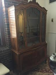how much is my china cabinet worth how much is this china cabinet worth my antique furniture collection