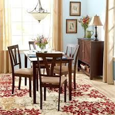 Big Lots Dining Room Sets Articles With Pepperfry Dining Table With Chairs Tag Gorgeous