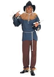 scarecrow halloween mask scarecrow halloween costumes kids scarecrow costume