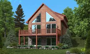 home floor plans with photos explore custom home floor plans by series wausau homes