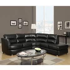 living room ikea sleeper sofa ikea chaise denim sectional sofa