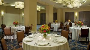new york wedding venues ny wedding venues sheraton new york hotel