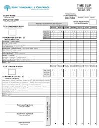 Homemaker Job Description On Resume by Kenny Homemaker U0026 Comapnion
