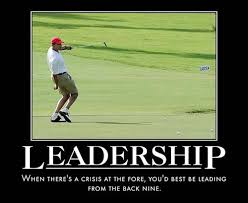 Funny Golf Memes - 20 hilarious obama golf pics in honor of obama s 200th golf game