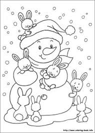 charlie brown christmas coloring pages print