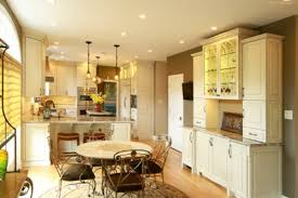 Custom Built Kitchen Cabinets Custom Made Kitchen Cabinets In Chester Springs Pennsylvania