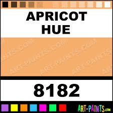 apricot silk fabric textile paints 8182 apricot paint apricot